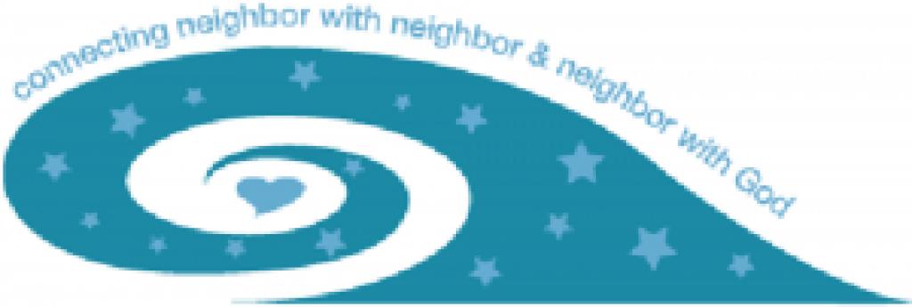 St Joseph Spirituality logo