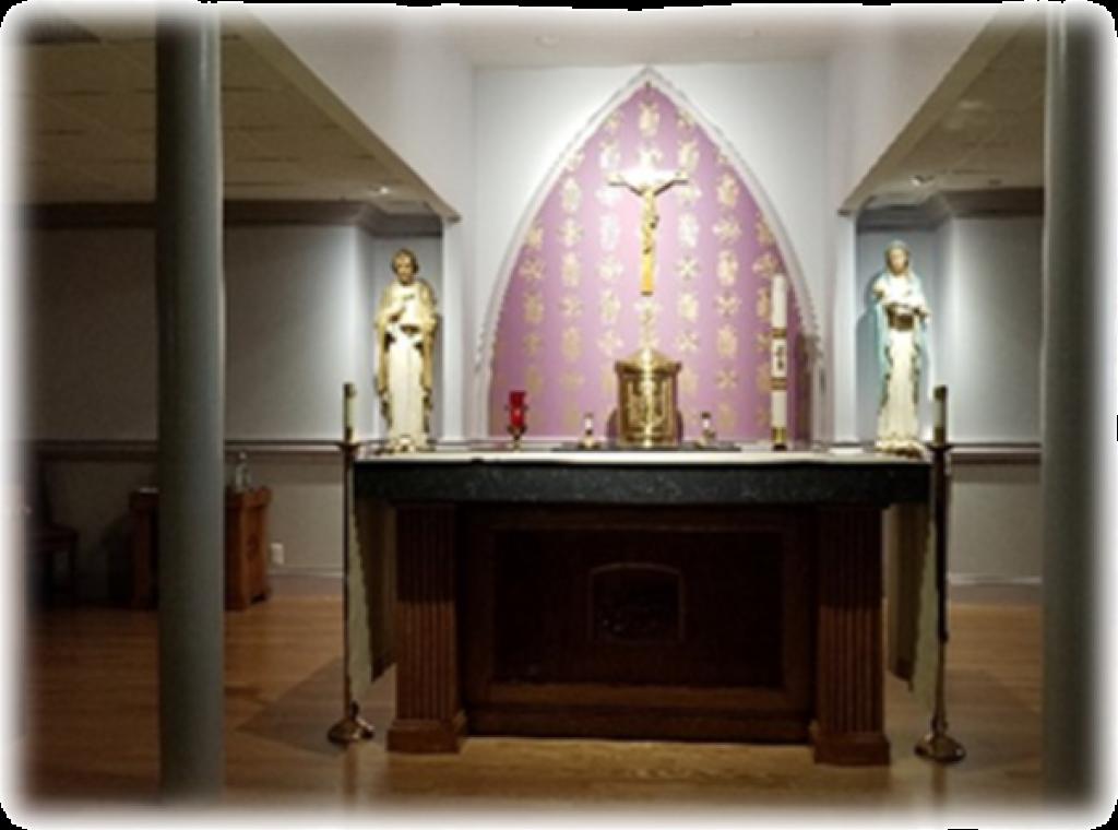 Lower Church Altar 602x447.png