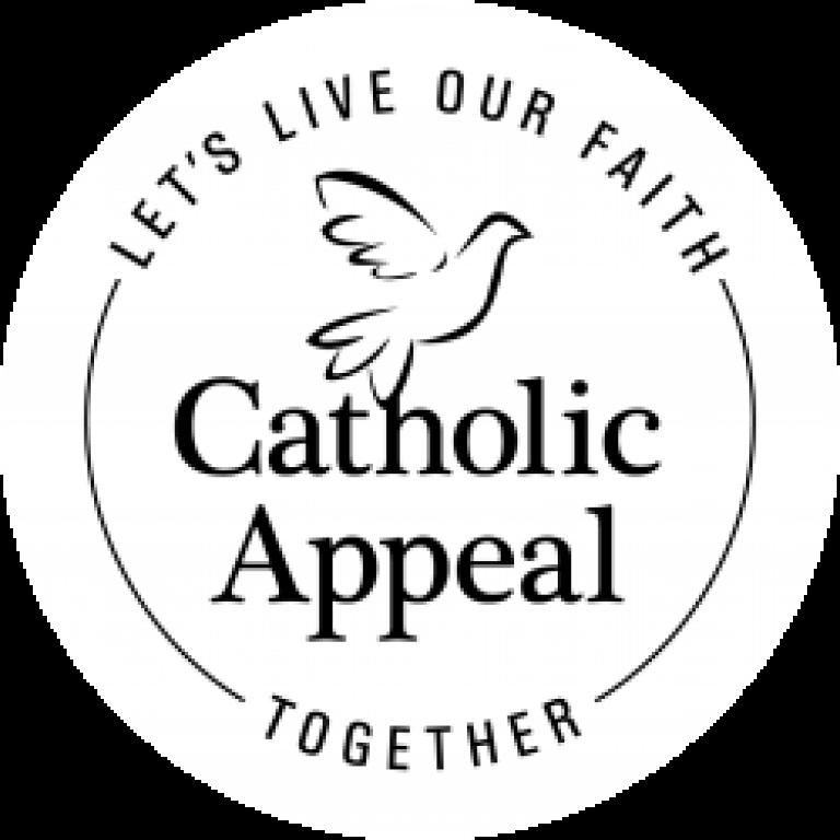 Catholic Appeal