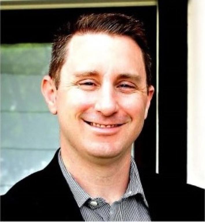Steve Karlen
