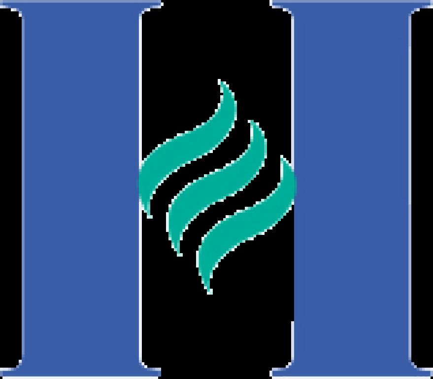 Hallmark Health Systems logo