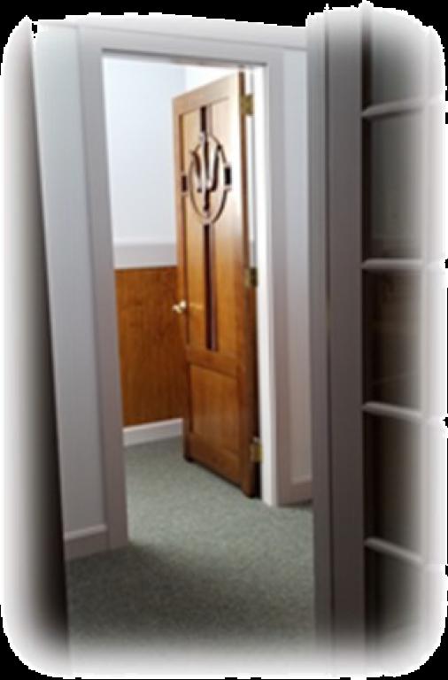 Lower Church Door 313x475.png