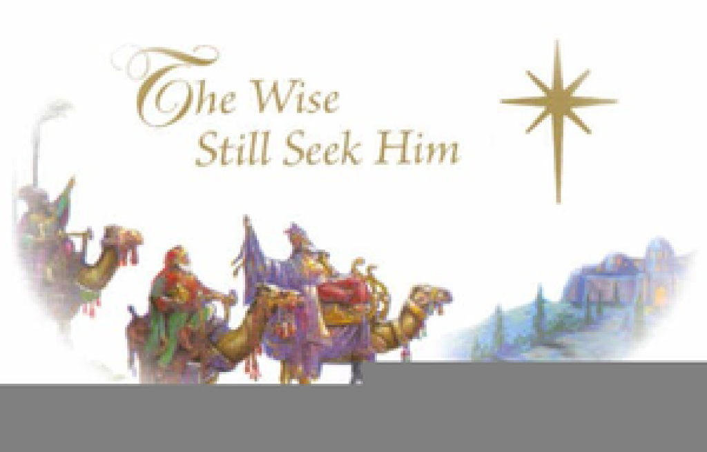 Epiphany of the Lord 300x192.png