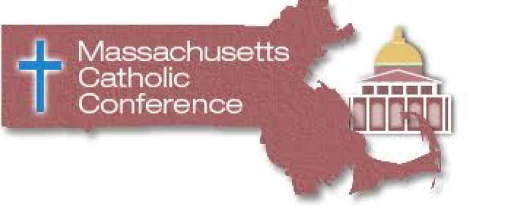 Massachusetts Catholic Conference