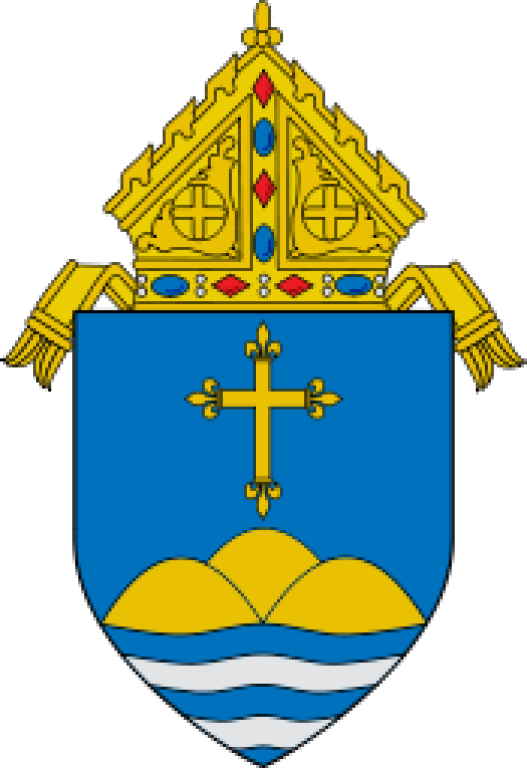 Archdiocese of Boston Logo