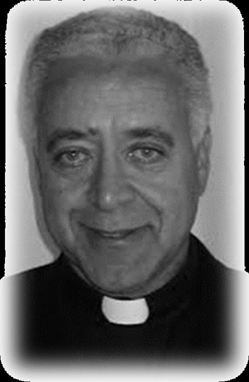 Fr Frank Campo