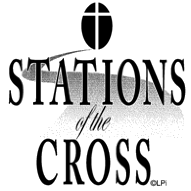 Stations of the Cross 195x195.png
