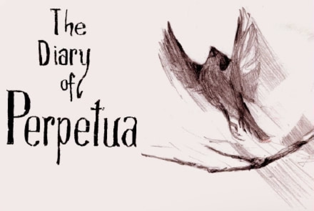 The Diary of Perpetua