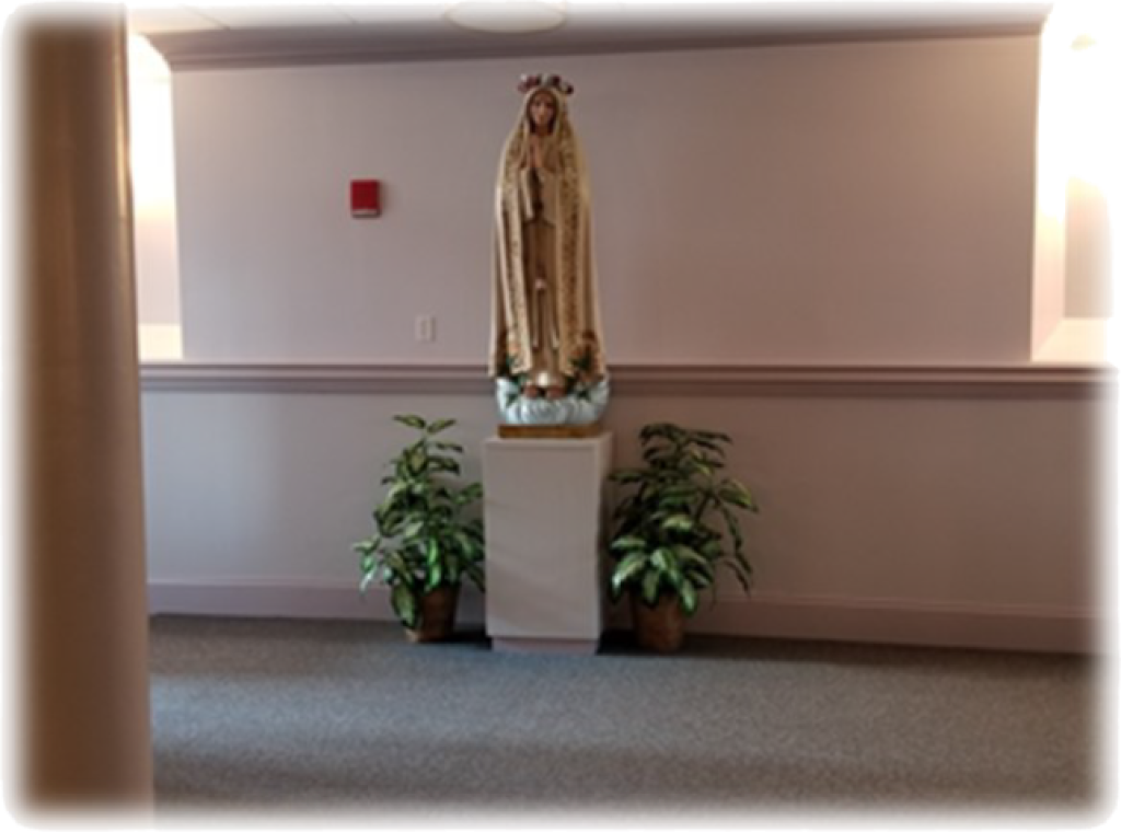 Lower Church Mary Statue 643x477.png