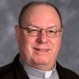 Photo of Dc. Michael Wurdock