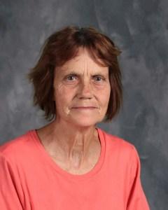 Photo of Mrs. Vickie Emmons