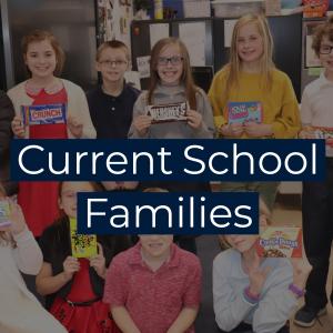 71c12d39e78f8 St. Michael Catholic School
