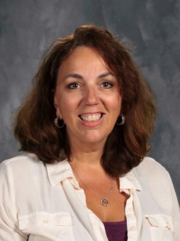 Michele Kemp