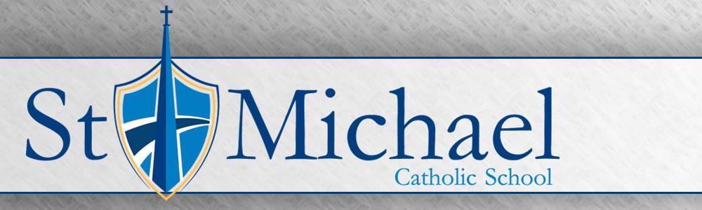 St. Michael Catholic School
