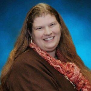 Photo of Rachel Munz