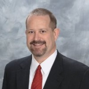 Photo of Stephen Cosentino, MS