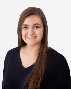 Photo of Emily Perret