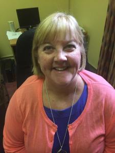 Photo of Debbie Birck