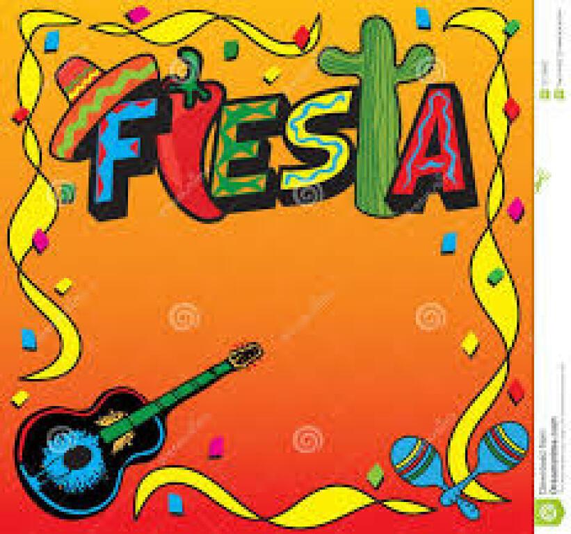 2021 Fiesta Informaiton