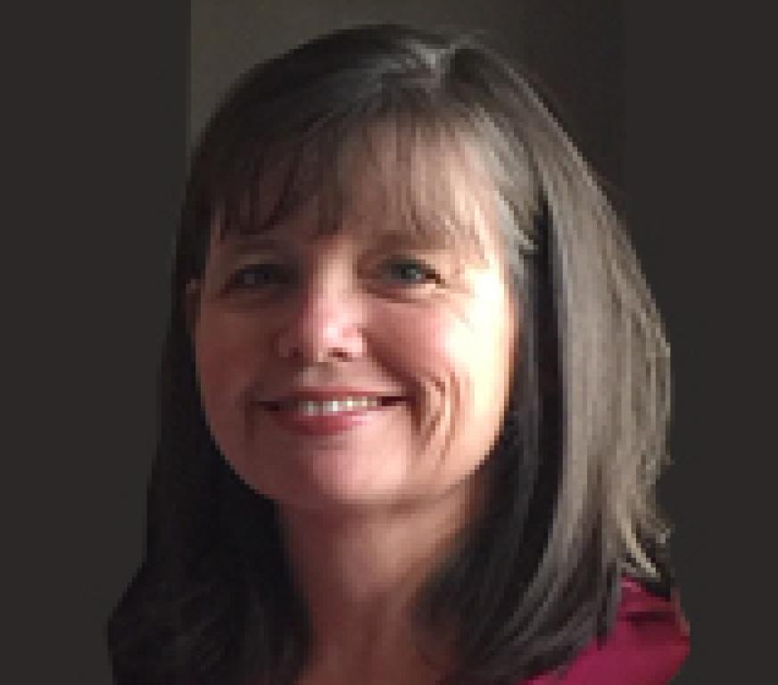 Kathleen Keelin
