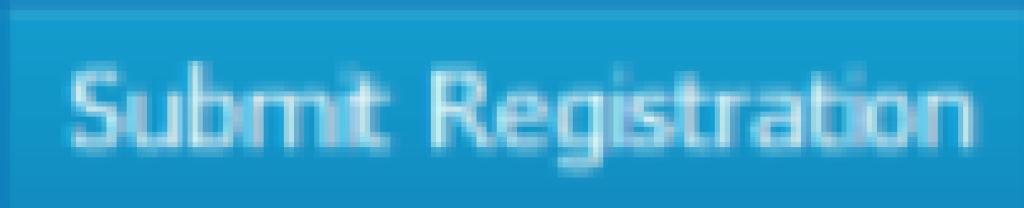 submit registration