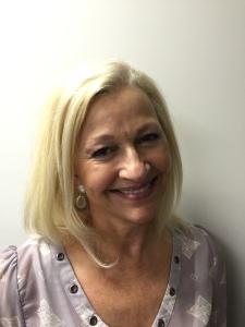 Photo of Ms. Theresa Thienpont