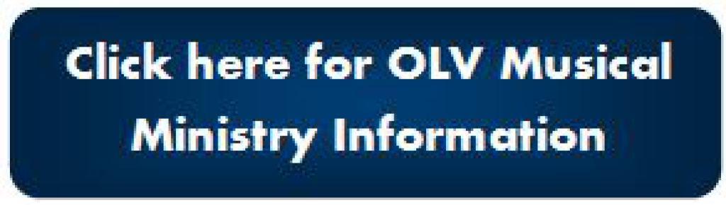 OLV Musical Ministry
