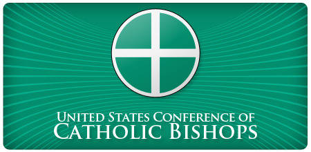 United States Conference of Bishops