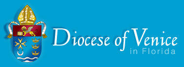 Diocese of Venice