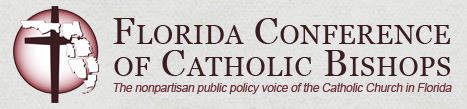 Florida Conference of Catholic Bishops
