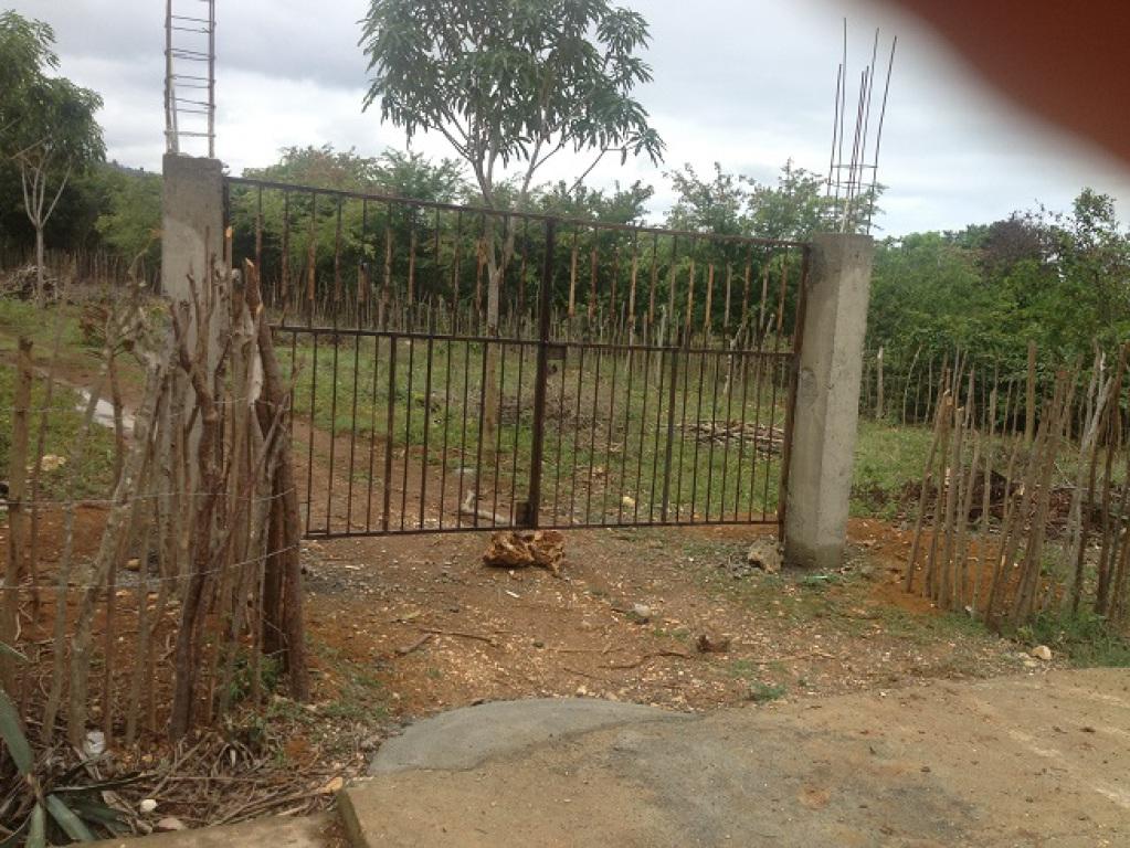 Farm5