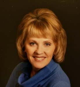 Photo of Tammy Creasy