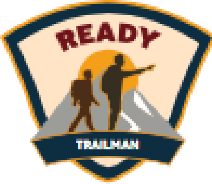 Ready Trailman