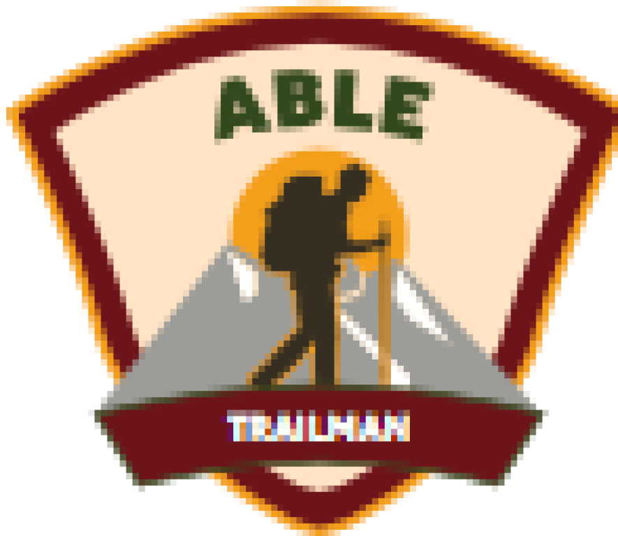 Able Trailman