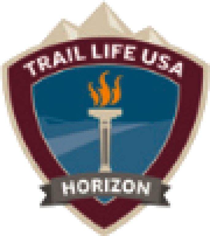 Horizon Trailman