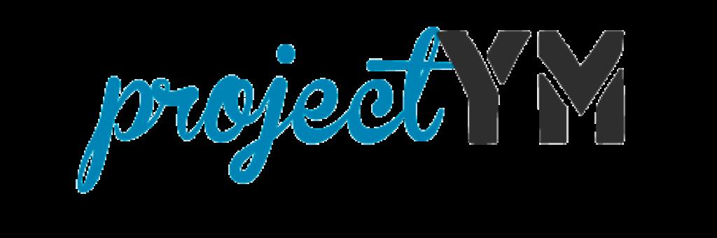 ProjectYM Image