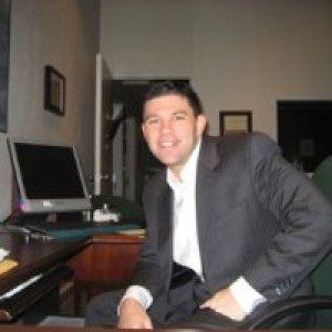 Photo of Michael Carrano