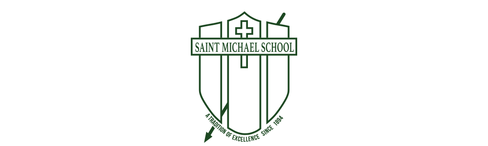 St Michael the Archangel School