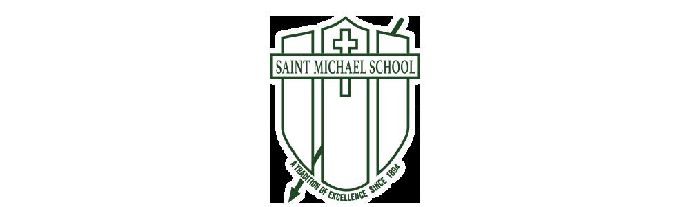 St Michael the Archangel School