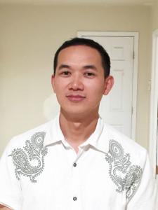 Photo of Tường Nguyễn