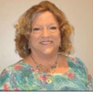 Photo of Karen George
