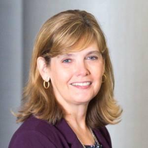 Photo of Linda Ochs