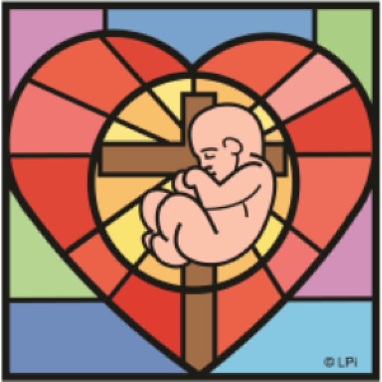 Rosary for the Unborn