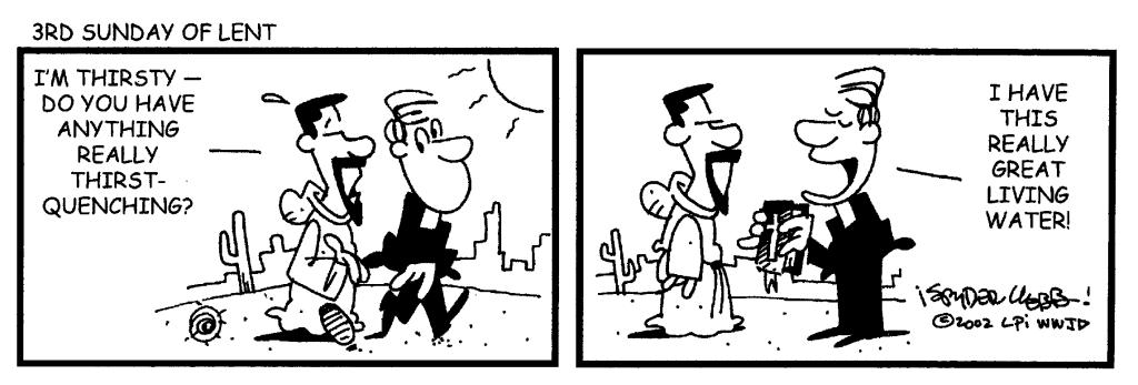 20170319-Cartoon