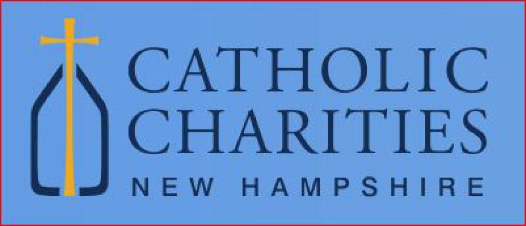 NH Catholic Charities