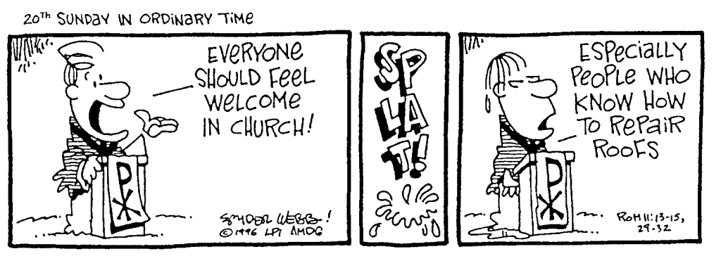 20170820-Cartoon