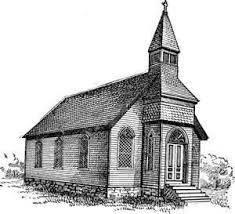 Mission Church of East Aurora