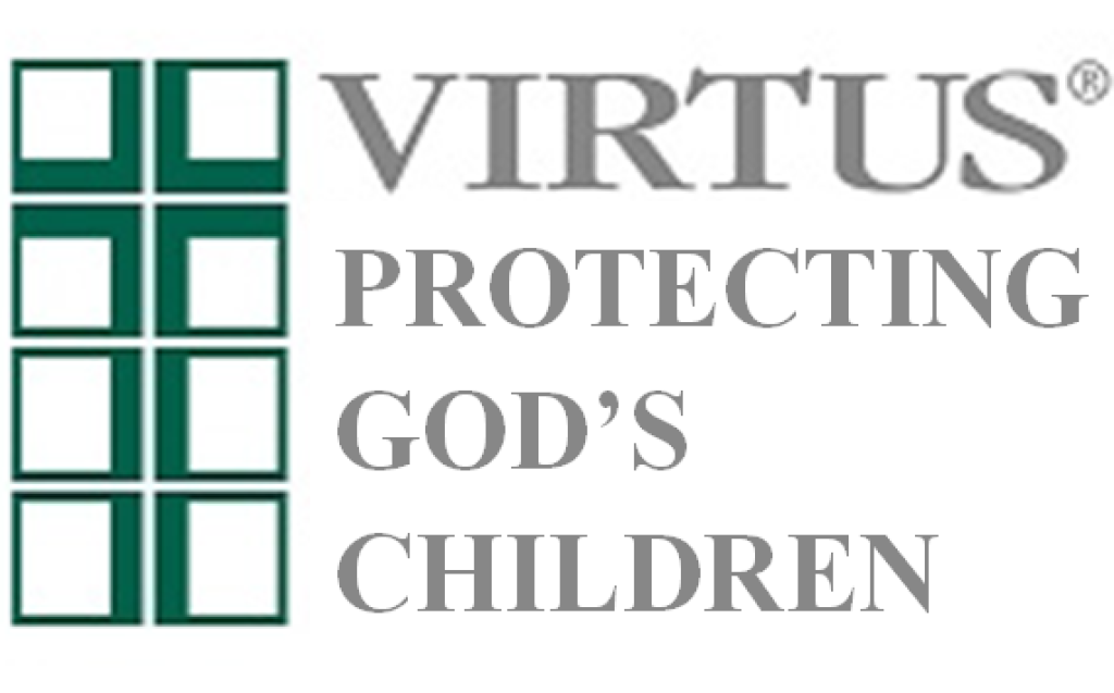 VIRTUS Protecting God's Children | Newport - Fort Loramie Pastoral ...