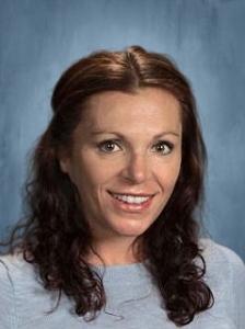 Photo of Mrs. Maria Duemler
