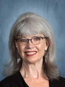 Photo of Mrs. Jeanmarie Bonifield